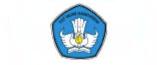 IB School Jakarta